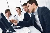 Search Engine Optimization and Digital Marketing Training
