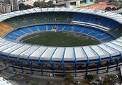 Stadium Maracaná
