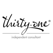 Sabina Mazac, Independent Consultant for Thirty-One