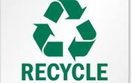 Es necesario para reciclar