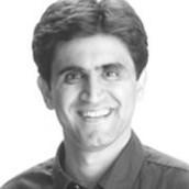 Krishna Srinivasan, Live Oak Ventures