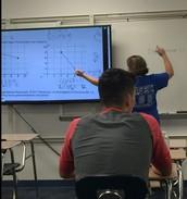 Pre-AP Pre-Calculus