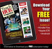 Free Ed Tech Journals