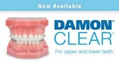 Dentales Tauro SAS