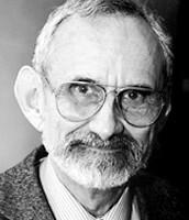 Robert F. Curl Jr.