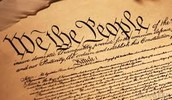Advantages of the Articles of Confederation