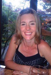 Heather Fregeau