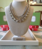 S&D all-time Best Seller!! Six necklaces in One!
