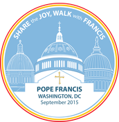 Walk with Francis