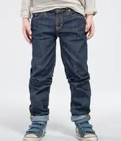 Un Jean en  Jean