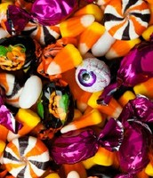 Candy Donations For Our Harvest Carnival Needed