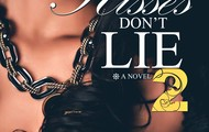 Kisses Don't Lie 2