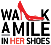 Walk a Mile - Coming Soon . . .