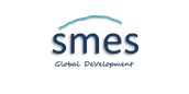 SMES GLOBAL DEVELOPMENT