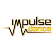 Impluse Dance Studio