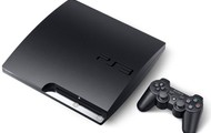 Sonys PlayStation 3