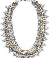 Sutton 5 in 1 Necklace $64