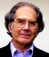 Adolfo Pérez Esquivel, Argentina