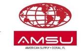 AMERICAN SUPPLY - DORAL, FL