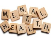 Mental Health CEUs