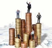 Meir Ezra - Honest way to get rich