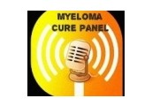 Myeloma Cure Panel Format