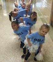 Bell Extra Curricular