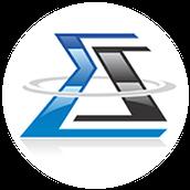 Sigma Solve IT Tech Pvt Ltd.