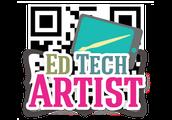 Edtechartist Blog