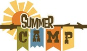 Looking for additional summer camp ideas?