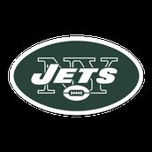 New York Jets - NFL