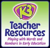 @TeacherResources