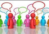 ¿Dónde se reflejan los medios masivos de comunicación?