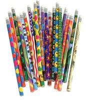 Assorted Pencils!
