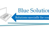 All solutions Specially for you