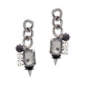The Antigone Earrings