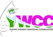 Help Support Young Women Changing Communities