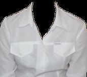 Camisa para mujer
