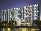 Pre Launch Buildings In Pune Agrees With For Foremost Modern Lifestyles