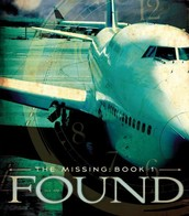 Found: The Missing by Margaret Peterson Haddix