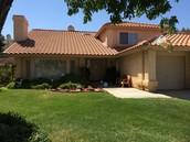 41231 Crispi Lane, Palmdale CA 93551
