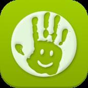 Free App!