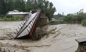 How has this natural disaster affected our Indian economy??