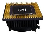What Is CPU ?