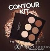 Sephora Contour Kit!!