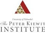 The Peter Kiewit Institute Undergraduate Scholarships