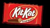 Kat-KIts