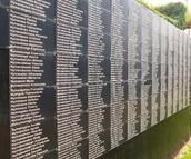 Le centre mémorial de kigali