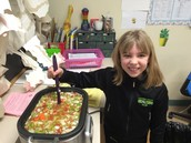 SOUPer day a Success!