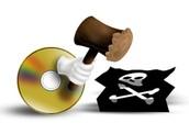 ¿Que es una Licencia de Software?